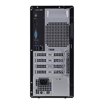 Dell Vostro 3888 i5 10400-4GB-1TB-Dos