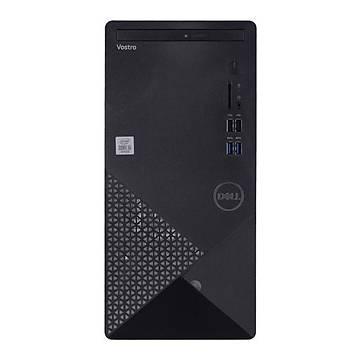 Dell Vostro 3888 i7 10700-8GB-512SSD-2G-GT730-Dos