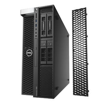 DELL WS T7920 2x4214 3,2GHz (12Core) 32GB 256GB SSD WIN10PRO