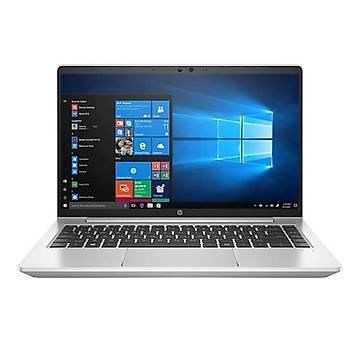 HP 440 G8 2X7U5EA Ý3-1115440 8GB 256GB PCIe 14'' FHD FDOS Notebook