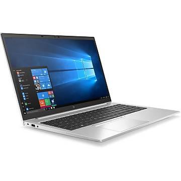 HP EliteBook 850 G7 177A8EA i7-10510U 16 GB 512 GB SSD 15.6