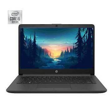 HP 240 G8 34P71ES i5-1035G1 8GB 256GB SSD 14