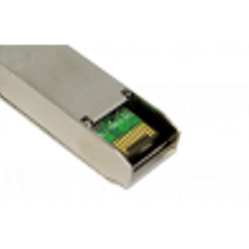 HP H3C JD092A/ JD092B ile Uyumlu Nitrogate 10G-S-SR 10Gb/s 300m 850nm LC SFP+ Transceiver