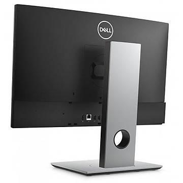 Dell Optiplex 5480 Core I5-10500T 8GB 256GBSSD 23.8