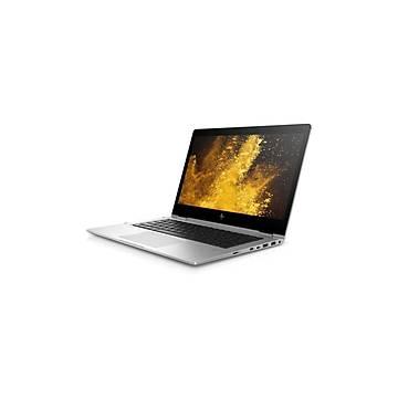 HP EliteBook x360 1030 G7 229T0EA i7-10710U 16GB 512GB SSD Touch 13.3 FHD W10p64