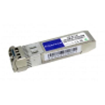HP ProCurve J4858C Uyumlu Nitrogate 1G-S-SX-H 1Gb/s 550m 850nm LC SFP Transceiver