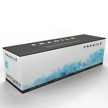 Fragile HP 85A/35A Siyah Muadil Toner Çipli