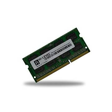 KINGSTON 4GB DDR3 1600MHz PC RAM SOPC12800/4