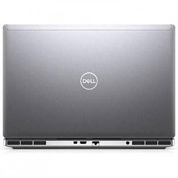 Dell Precision M7750 XCTOP7750EMEA_VI5 Intel Xeon W-10855M 16GB 512GB SSD 8GB Quadro RTX4000 17.3 FHD Windows 10 Pro