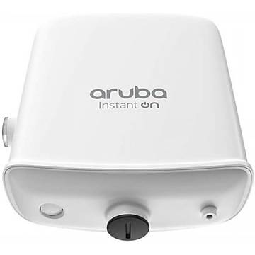 HP R2X11A ARUBA AP-17 RW INSTANT ACCESS POINT