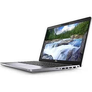 Dell Latitude 5510 Intel Core I5 10310U 16GB 256GB SSD Windows 10 Pro 15.6
