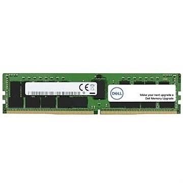 DELL AA579531 32 GB DDR4 2933 MHz 2RX4 Bellek Server RAM
