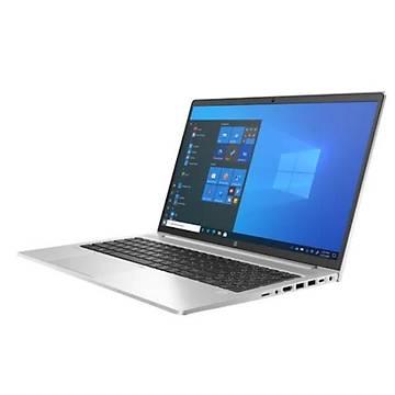 HP 450 G8 32M62EA i3-1115 4 GB DDR4 3200 256GB SSD 15.6 FHD FDOS Notebook