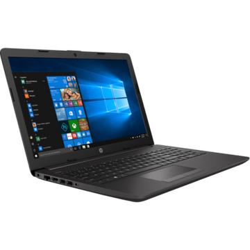 HP 250 G7 213W9ES I5-1035G1 4GB 256GB SSD 15.6
