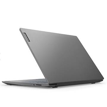 LENOVO V15 82C500NTTX I5-1035G1 12GB 1TB+128GB SSD 2GB MX330 VGA 15.6