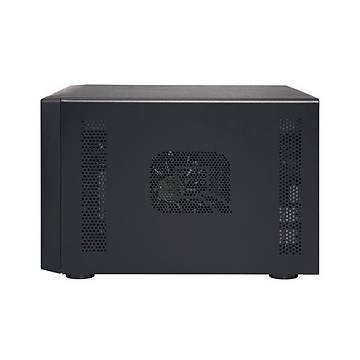QNAP TS-832PXU-RP-4GB RAM 8 HDD YUVALI TOWER NAS DEPOLAMA ÜNÝTESÝ