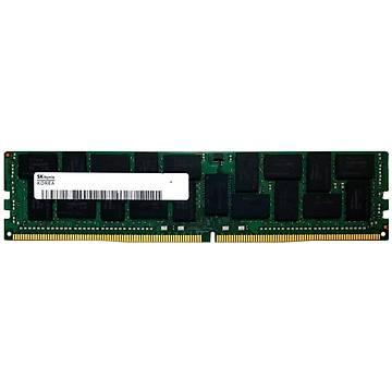 HYNIX 32GB RDIMM DDR4 2400 PC4 ECC REC