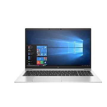 HP EliteBook 850 G7 2M5U2ES i5-10210U 8 GB 256 GB SSD 15.6