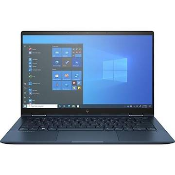 HP Elite Dragonfly G2 336H1EA i7-1165G7 16 GB 512 SSD UHD Graphics 13.3
