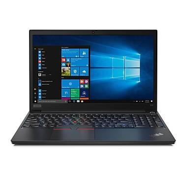LENOVO THINKPAD E15 20RES60400 I5-10210U 8GB 256GB SSD 2GB RX640 15.6