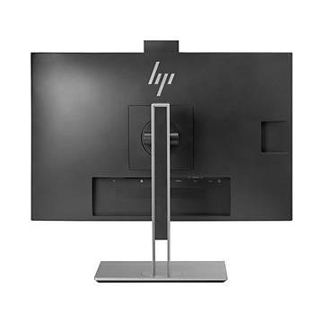 HP Elite Display 23.8 E243m 1FH48AS 1920x1080 60Hz Hdmý Vga Dp 5ms IPS Webcam Hoparlör Konferans Monitör