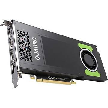 DELL NVIDIA RTX4000 8GB DDR5 256Bit 3xDP 16X 490-BFCY