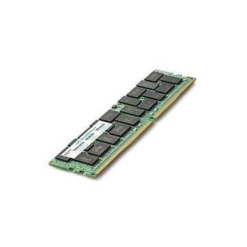 HP 16GB DDR4 2400MHz 1Rx16 PC4-R KIT 805349-B21 Bellek