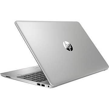 HP 255 G8 3C3H8ES Ryzen 5 3500U 8GB 256GB SSD 15.6 FHD W10Pro
