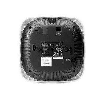HP R2X06A ARUBA AP-15 RW INSTANT ACCESS POINT