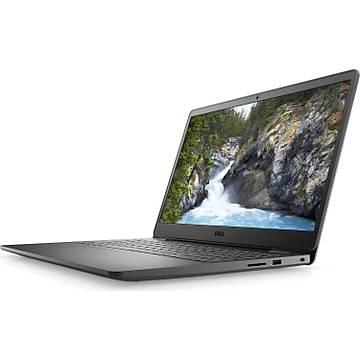 Dell Inspiron 3501 FB1005F82C i3-1005G1 8 GB 256 GB SSD UHD Graphics 15.6