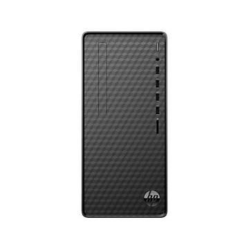 HP M01-F0001NT 8RS87EA i5-9400 4GB 1TB FDOS