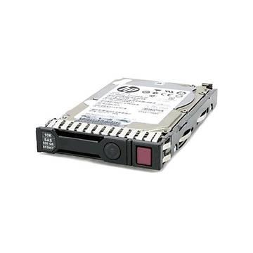 HPE 600GB 2.5