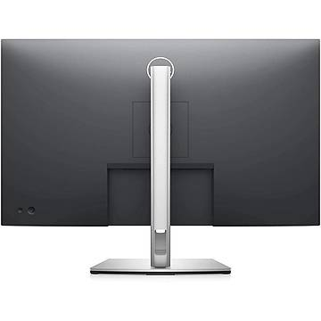 Dell 32 P3221D 2560x1440 60Hz Dp Hdmý 8ms IPS Monitör