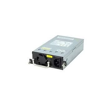 HP JD362B X361 150W AC POWER SUPPLY