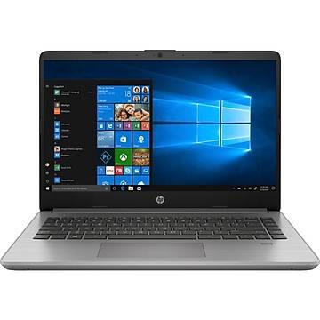 HP 340S 9TX21EA I5-1035G1 8GB 256GB SSD 14