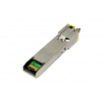 HP H3C JD094A/ JD094B ile Uyumlu Nitrogate 10G-S-LR 10Gb/s 10km 1310nm LC SFP+ Transceiver