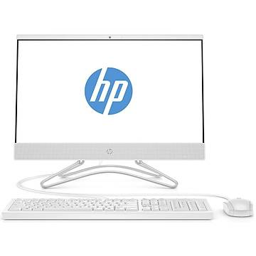 HP 200 G3 3VA41EA i5-8250U 4GB 1TB 21.5 FreeDOS