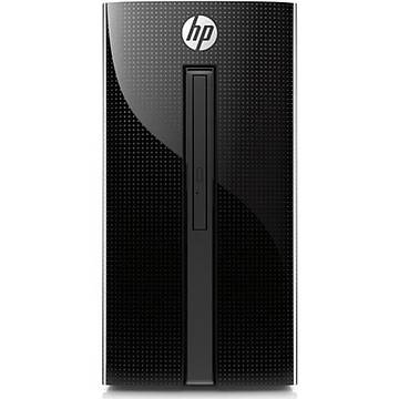 HP 460 4XC02EA I7-7700T 8GB 1TB 2GB FDOS