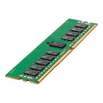 HPE P00924-B21 32GB 2RX4 PC4-2933Y-R SMART MEMORY