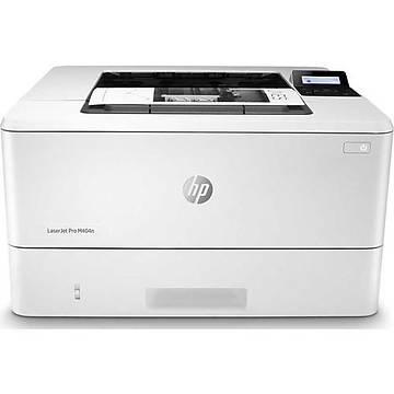 HP M404DN LASER PRO A4 YAZICI DUBLEX/N.WORK W1A53A