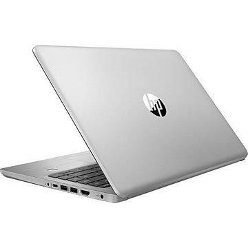 HP 240 G8 34N95ES i7-1065G7 8 GB 512 GB SSD 14