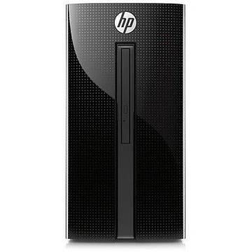 HP 460-P207NT I7-7700T 4GB 1TB FD Masaüstü Bilgisayar