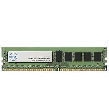 DELL AA579532 Dell Memory Upgrade - 16GB - 2RX8 DDR4 RDIMM 2933MH