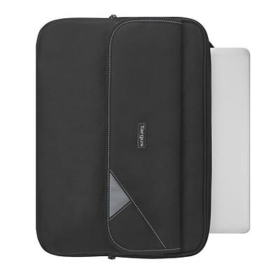 Targus Tbc002Eu Notebook Çantasý 15.4''-16''