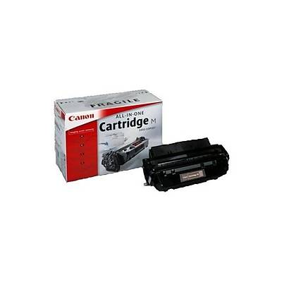 Canon CRG-M Toner K. 6812A002