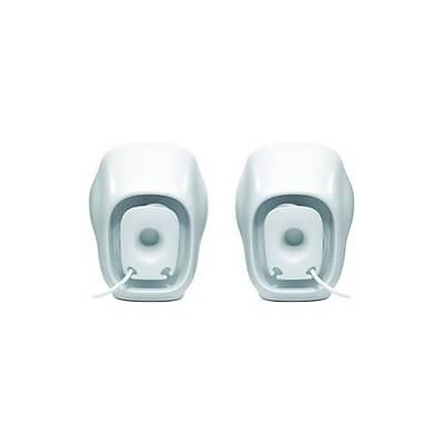 Logitech Z120 1+1  USB Speaker 980-000513