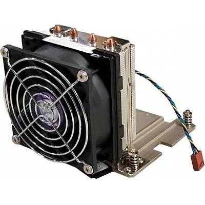 LENOVO 4F17A12353 THINKSYSTEM SR550 FAN