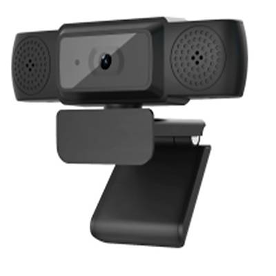 Dexim V13 Full HD 1080P Webcam