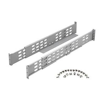 APC SRVRK2 Easy UPS RAIL KIT, 900MM