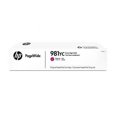 HP L0R18YC Sözleşmeli Ekstra Yüksek Kapasite Kırmızı